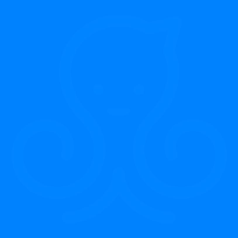 typeform_logo-01