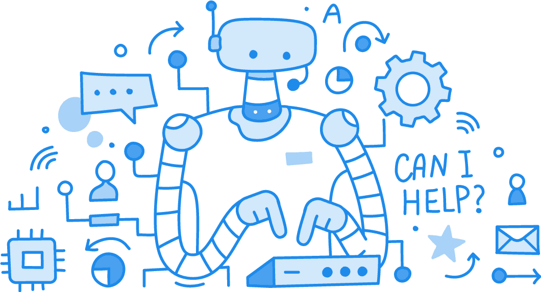 7 Tips For Using Messenger Bot To Scale Your Business 1