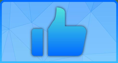 Facebook Messenger Bot - The Best Messenger Chat Bot 3