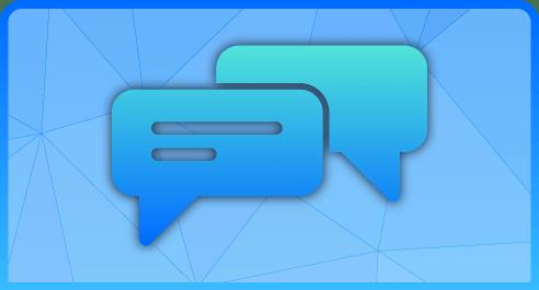 Facebook Messenger Bot - The Best Messenger Chat Bot 4