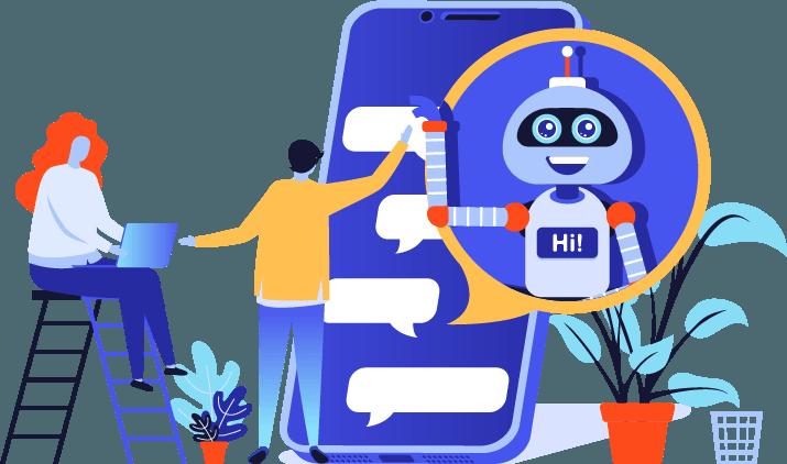 chatbot, chatbots, chat bots, ai chat bots