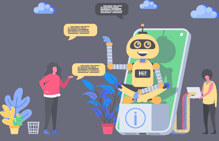 chatbot, chatbots, chat bot, ai chat bot