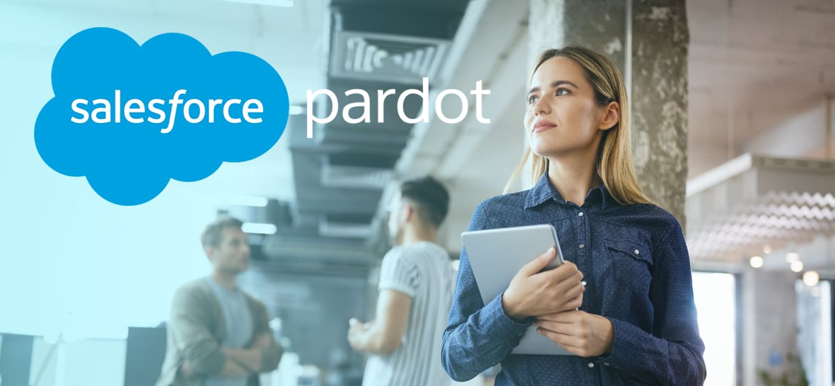 Hubspot vs Pardot vs Messenger Bot, Marketing automation software, Lead Nurturing, Development and company values Pricing, Which is better, Marketing hub
