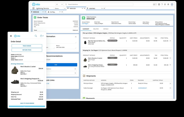 Zendesk vs Salesforce vs Messenger Bot Key features Service cloud features Service cloud Multi channel support Pricing plans CRM Comparisons of Zendesk and Salesforce Competitors