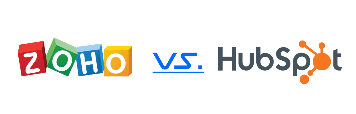 Marketing automation,Zoho vs Hubspot vs Messenger Bot, which is the better CRM software, CRM software, Zoho CRM vs Hubspot CRM, Comparisons between Zoho and Hubspot