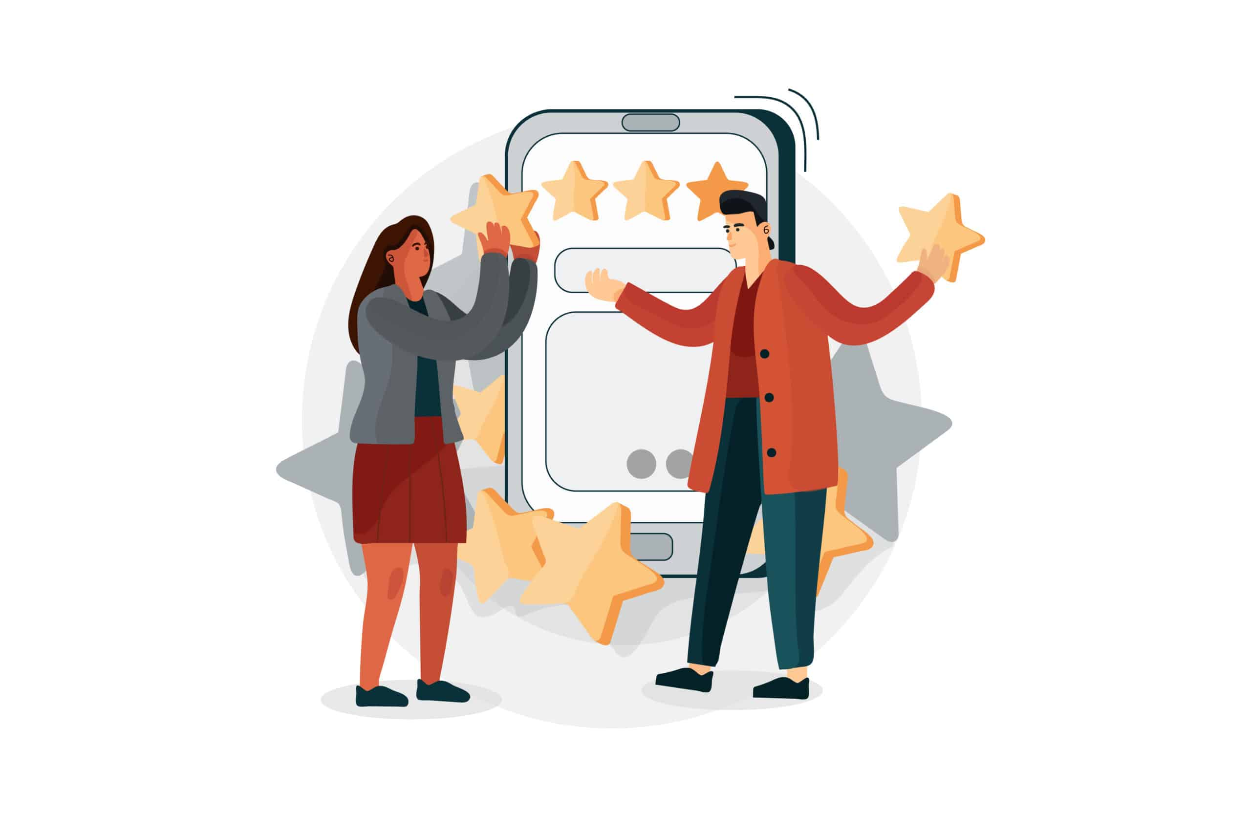 Servicenow vs Salesforce vs Messenger Bot, Service management process, Customer relationship management software, Customer relationship management, Comparisons between Servicenow, Salesforce, and Messenger bot, Service management tool, Which is better?