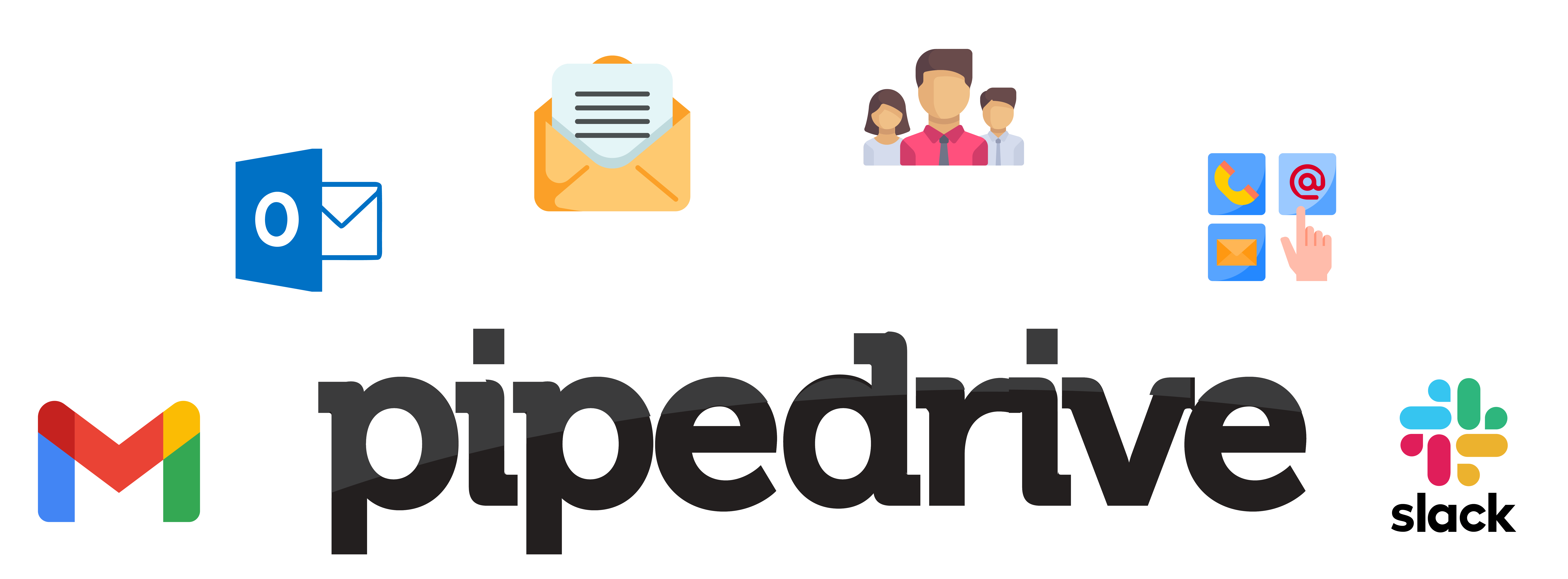 Pipedrive vs Salesforce vs Messenger Bot, CRM Software, Is Pipedrive CRM that good?, How good is Salesforce CRM?, Is Messenger Bot's CRM good?, Is Pipedrive better than Salesforce?, Is Pipedrive a good CRM?, Does Pipedrive work with Salesforce?, Is there a better CRM than Salesforce?
