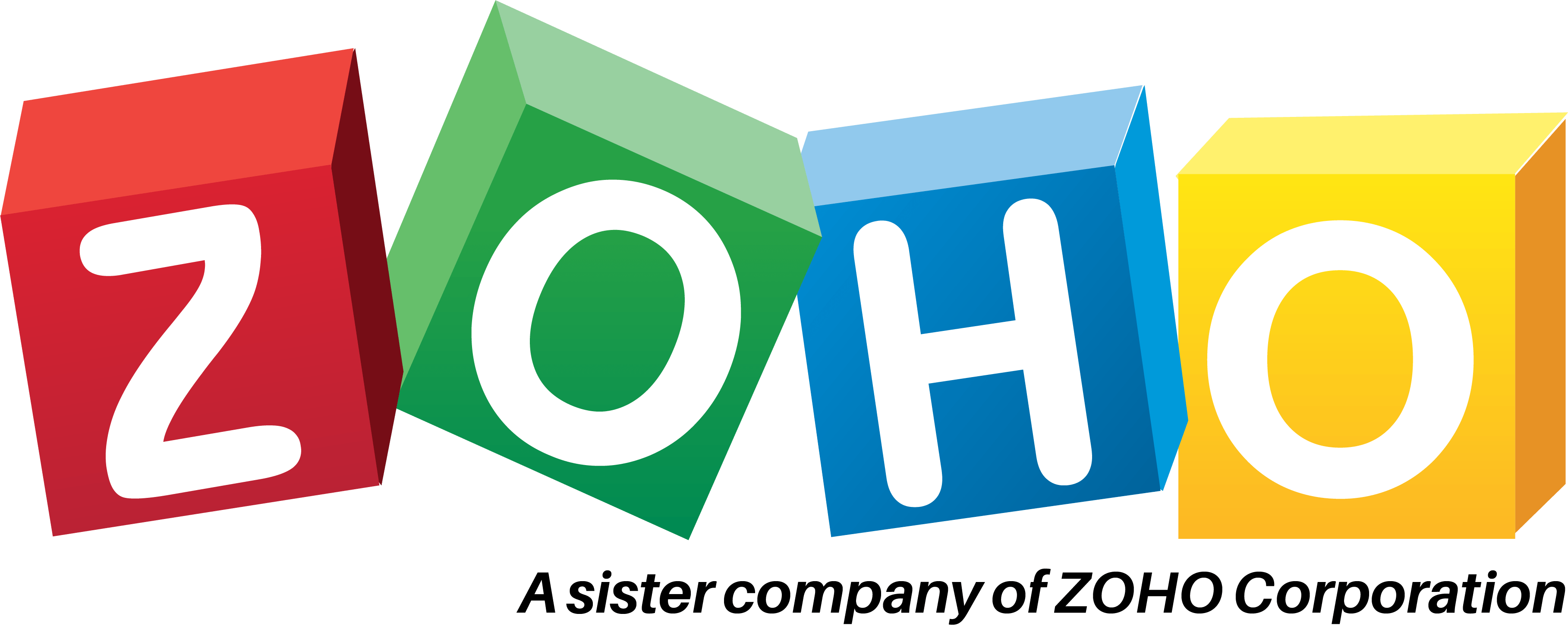 Zoho vs Salesforce vs Messenger Bot, Is Zoho better than Salesforce?, Is Zoho owned by Salesforce?, Is Zoho the same as Salesforce?, Why is Zoho so cheap?, CRM Software