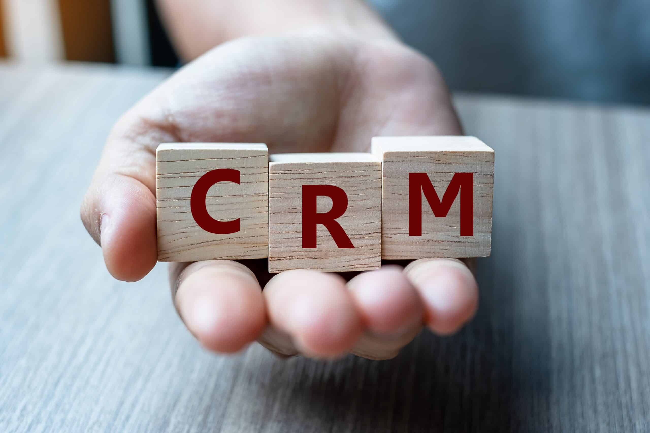 Sap vs Salesforce, Best CRM, Which is the better CRM, CRM software, CRM solution, CRM, CRM review and comparisons