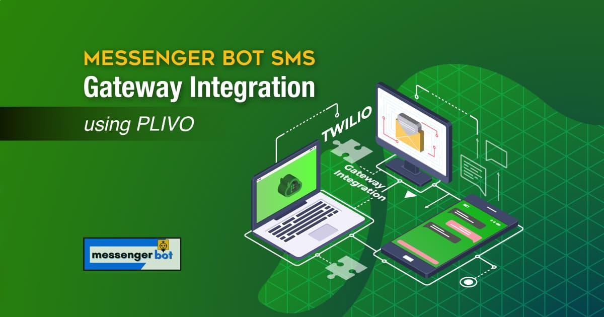 Integration using Plivio